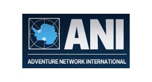 Adventure Network International