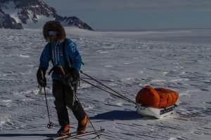 2013-AntarcticaWillis-PaddyScott-Antarctica2013-159-s